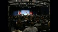 China-US DialogueRole