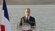 Italy Hollande 2