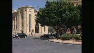 Lebanon Tribunal