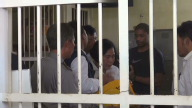 Indonesia TX Fugitive (NR)