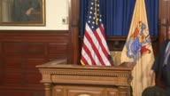 US NJ Christie (NR)
