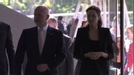 UK Jolie Summit 2