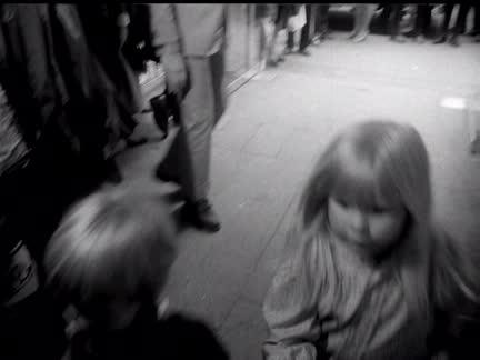 CHILDREN'S WATCHES - NO SOUND
