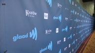 Entertainment US GLAAD Awards