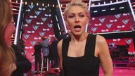 Emma Willis Interview