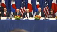 US Trump Japan Korea (CR)