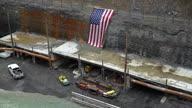 US PA New Coal Mine (Lon NR)