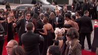 Entertainment US Grammy Arrivals