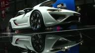 HZ Swi Geneva Motor Show Concepts