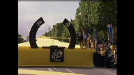 SNTV Features Cycling Armstrong FILE