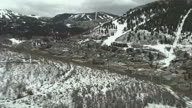 ARCHIVE Sundance Jackson
