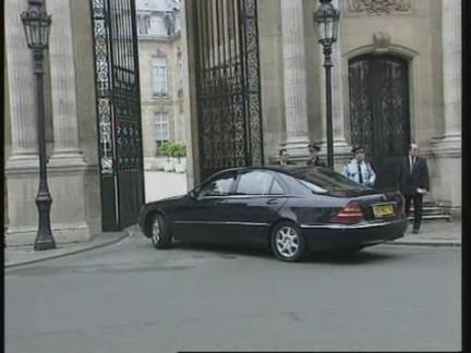 France Bono
