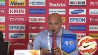 SNTV Soccer Asian Cup Reaction 15