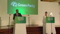 UK Greens