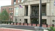 US Manafort Trial