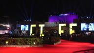 Entertainment Egypt Film Festival Opening