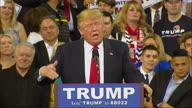 US FL Trump (CR)