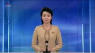 ++North Korea Nuclear