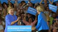 US OH Clinton (Lon NR)
