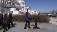 US House Gabbard INF (Lon NR)