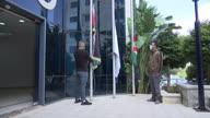 MidEast Palestine Erekat