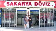 Turkey Economic Crisis 3