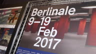 Berlin Jury Press Conference