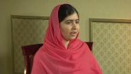 Norway Malala