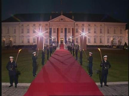 Germany Summit 2