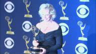 Emmy Awards 2009 Photo Room
