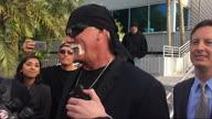 US FL Hulk Hogan (NR)
