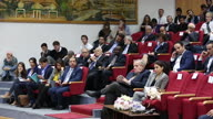 MEEX Jordan Security Conference