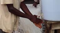 (HZ) Liberia Ebola