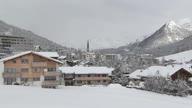 Switzerland WEF Schwab
