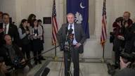 US Senator Graham (Lon NR)
