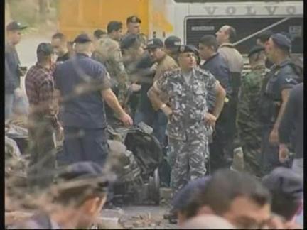Lebanon Blast 5