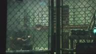 Guantanamo Latest (NR)