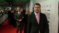 Entertainment Estonia European Film Fest