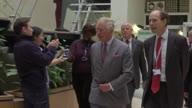 UK Prince Charles 2