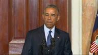 US Obama Terror 2 (CR)