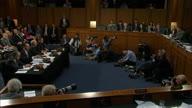 US Senate Intel 3 (Lon NR)