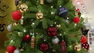 HZ UK Christmas Store