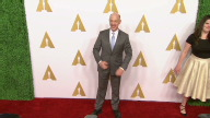 US-Oscar Meaning 2