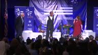 US CA Immigration Forum (Lon NR)