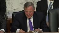 US Senate McCabe (CR)