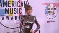 US AMA Taylor Swift (CR)