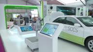 MEEX FRA COP21 Solutions