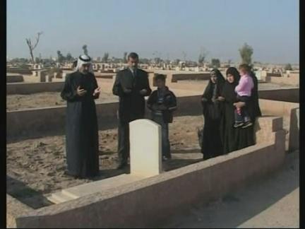 Iraq Blackwater 2