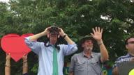 ARCHIVE US Hickenlooper (Lon NR)