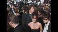 Emmy Awards 1995